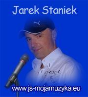J.Staniek Nasze kamraty