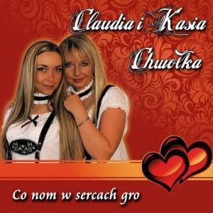 Klaudia Kasia Chwolka1 300x300 1 Nasze kamraty