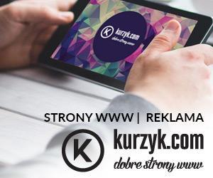 kurzyk.com - dobre strony www