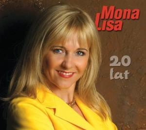 cover Mona 300x268 1 Nasze kamraty