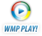 wmp 86x75 icons Copy